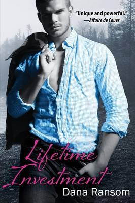 Lifetime Investment (Paperback)