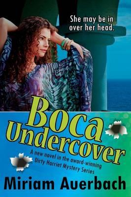 Boca Undercover (Paperback)