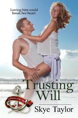 Trusting Will (Paperback)