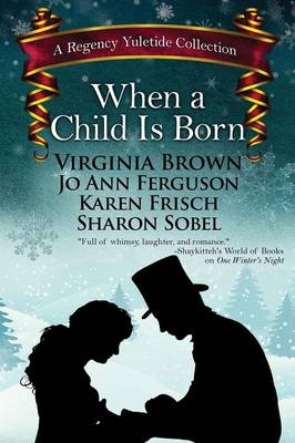 When a Child Is Born (Paperback)