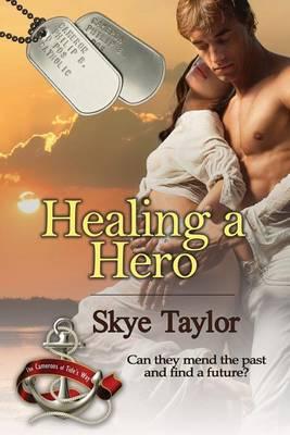 Healing a Hero (Paperback)