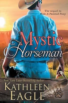 Mystic Horseman (Paperback)