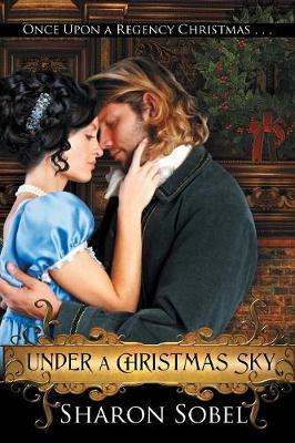 Under a Christmas Sky (Paperback)