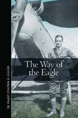 The Way of the Eagle (Hardback)