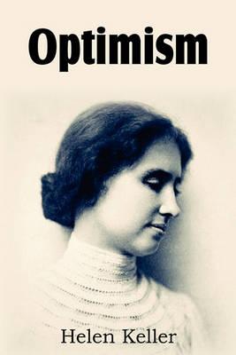 Optimism (Paperback)