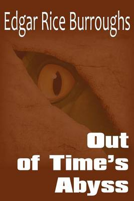 Out of Time's Abyss (Paperback)