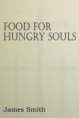 Food for Hungry Souls (Paperback)