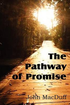 The Pathway of Promise, Words of Comfort to the Christian Pilgrim (Paperback)