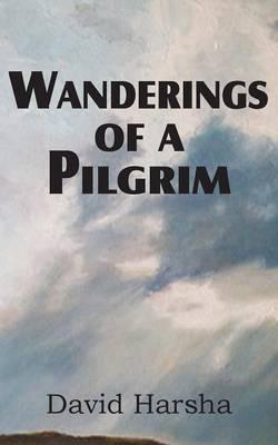 Wanderings of a Pilgrim (Paperback)