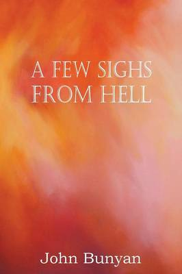 A Few Sighs from Hell (Paperback)