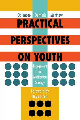 Practical Perspectives on Youth: Engagement and Mobilisation Strategy (Paperback)