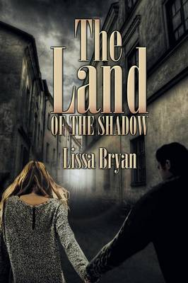 The Land of the Shadow (Paperback)