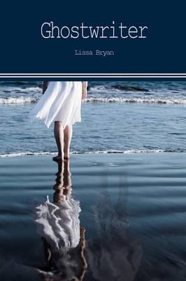 Ghostwriter (Paperback)