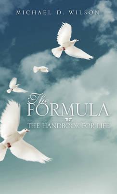 The Formula (Paperback)