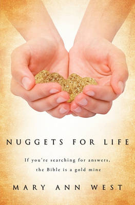 Nuggets for Life (Paperback)