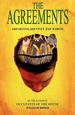 The Agreements (Paperback)