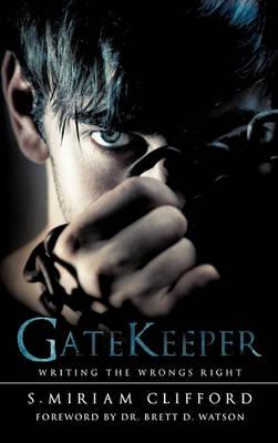 Gatekeeper (Hardback)