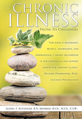 Chronic Illness: Facing Its Challenges (Paperback)