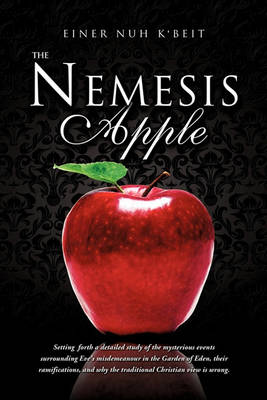 The Nemesis Apple (Paperback)