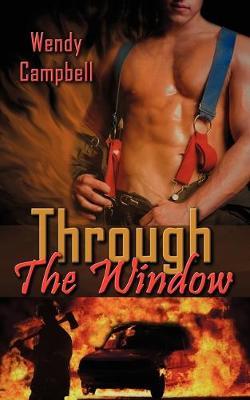 Through The Window (Paperback)