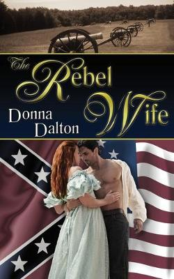 The Rebel Wife (Paperback)