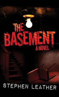 The Basement (Paperback)