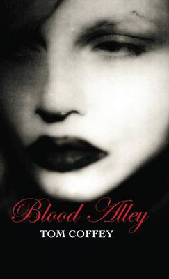 Blood Alley (Paperback)