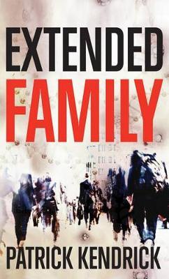 Extended Family (Paperback)