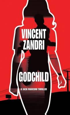 Godchild - P.I. Jack Marconi Series 2 (Paperback)