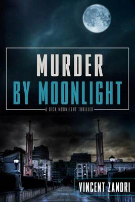 Murder by Moonlight (Paperback)