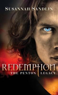 Redemption - The Penton Legacy 1 (Paperback)