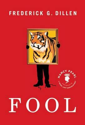 Fool - Nancy Pearl's Book Lust Rediscoveries (Paperback)
