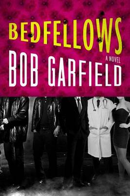 Bedfellows (Paperback)