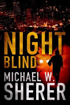 Night Blind (Paperback)