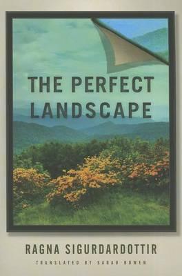 The Perfect Landscape (Paperback)