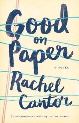 Good On Paper (Hardback)