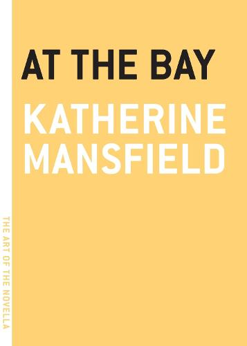 At The Bay (Paperback)