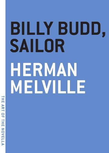 Billy Budd, Sailor (Paperback)