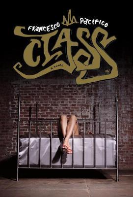 Class (Hardback)