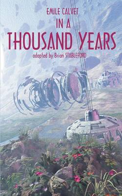 In A Thousand Years (Paperback)