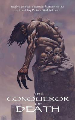 The Conqueror of Death (Paperback)