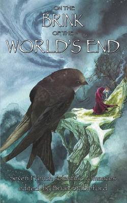 On the Brink of the World's End (Paperback)