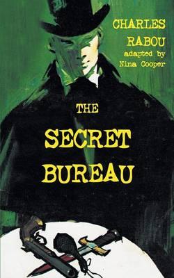 The Secret Bureau (Paperback)