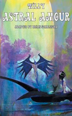 Astral Amour (Paperback)