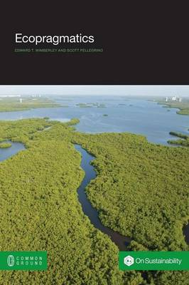 Ecopragmatics (Paperback)