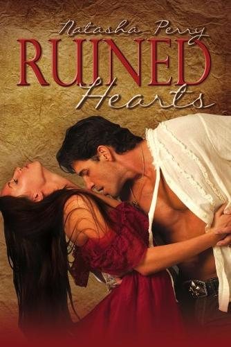 Ruined Hearts (Paperback)