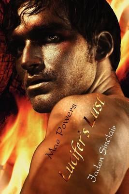 Lucifer's Lust (Paperback)