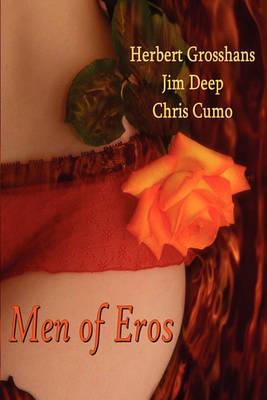 Men of Eros (Paperback)