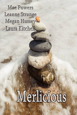 Merlicious Digest (Paperback)