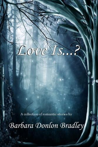 Love Is...? (Paperback)